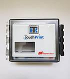 Регистратор данных Touch Print