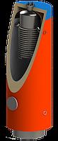 Теплоаккумулирующая емкость ТАЕ-Б-Г