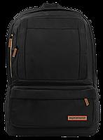 "Рюкзак для ноутбука Promate Drake 15.6"" Black"