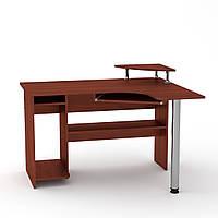 Компьютерный стол угловой СУ-7