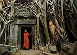 Камбоджа: царство кхмеров , фото 3