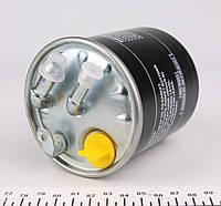 Фильтр топливный MB Sprinter 906 09-/Vito 639 10-