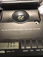 Бриллиант натуральный природный 4 мм 0,25 кт VVS-VS/F 295$