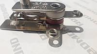 Датчик давления для мультиварки-скороварки Redmond RMC-M110