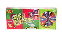 НОВОГОДНИЕ Конфеты Bean Boozled рулетка. Бобы Jelly Belly