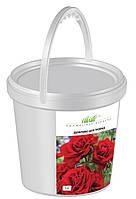 Удобрение для роз (Фасовка: 5 кг)