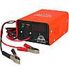 Зарядное устройство ALI 1210dd