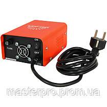 Зарядное устройство ALI 1210dd, фото 3