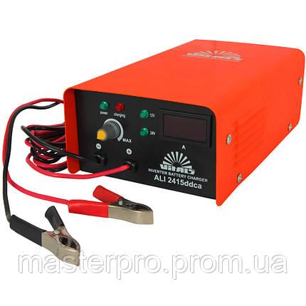 Зарядное устройство ALI 2415ddca, фото 2