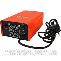 Зарядное устройство ALI 2415ddca, фото 3