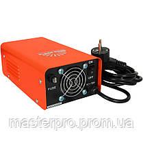 Зарядное устройство ALI 1220ddc, фото 2