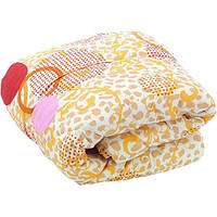 Одеяло силиконизированное Ярослав 140х205 см N51716026