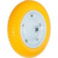Колесо для тачки 3.00-8 365 мм N40513528