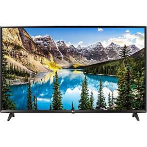 Телевизор LG 43UJ6307, фото 2