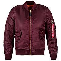 Куртка МА-1 W