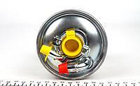 Фильтр топливный MB Sprinter 2.2-3.0CDI-2006- +Vito 639-2003-(+отв. датчика воды)