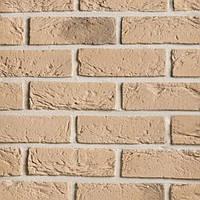 Плитка бетонная Бельгийский клинкер 85 N90204510