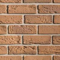 Плитка бетонная Бельгийский клинкер 23 N90204511