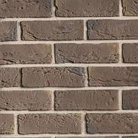 Плитка бетонная Бельгийский клинкер 111 N90204512
