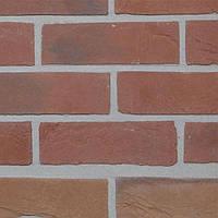 Плитка бетонная прямая Бельгийский клинкер 620 N90214164