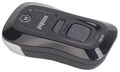 Ручний сканер Motorola CS 3070