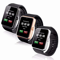 Изысканные умные часы Smart Watch GT08 3 цвета. Стильный дизайн. Хорошее качество. Доступная цена. Код: КГ2231