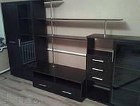 """Система Нео-4 """"Мебель Сервис"""" купить в Одессе, Украине"""