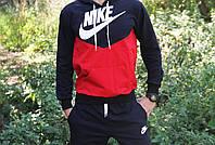 Спортивный костюм  мод.Р4534