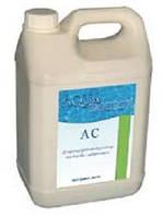 AquaDoctor AC-5 л, альгицид для борьбы с водорослями в бассейне