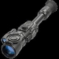 Цифровой прицел ночного видения Photon RT 6.5x50L
