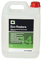 Биологически разложимый очиститель для конденсаторов  AB1072.P.01  Eco Restore Errecom