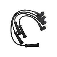 Провода зажигания высоковольтные (к-т) S.PARTS SRN0297