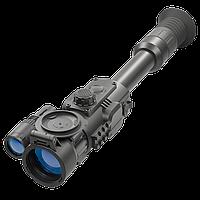 Цифровой прицел ночного видения Photon RT 4.5x42