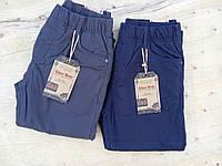 Теплые брюки для мальчика. Размеры:152,158,164