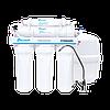 Фильтр обратного осмоса для дома Ecosoft MO 5-50