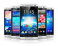 Телефоны мобильные\смартфоны