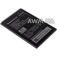 Аккумулятор Lenovo BL203/A369 (тех.пак.) (AAAA)