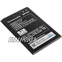 Аккумулятор для Lenovo A316 (BL214) AAAA