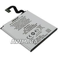 Аккумулятор для Nokia Lumia 625 (BP-4GW) AAAA