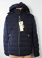 Куртка мужская зимняя оптом со склада в Одессе 7км