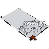 Аккумулятор Sony Z1 mini (AAAA)