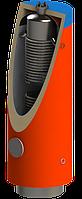 Теплоаккумулирующая емкость ТАЕ-Б-Г2