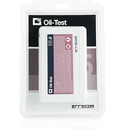 Тест для определения типа масла  RK1055  Oil Test  Errecom