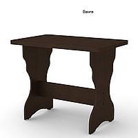 Кухонный стол 2