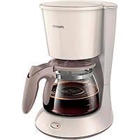Кофеварка Philips HD7447/00 N31035285