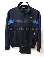 Спортивные костюмы зимние мужские оптом SHOOTER купить в Одессе 7 км - Турция, БАЙКА (M-3XL, норма)