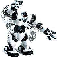 Роботы, трансформеры, динозавры, животные