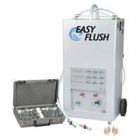 Промывочная станция для кондиционеров и холодильных систем VP1027.01 Easy Flush Errecom