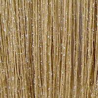 Нитяные шторы,  Кисея в хмельницком  оптом и розница