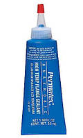 Высокотемпературный анаэробный фланцевый герметик Permatex® High Temperature Anaerobic Flange Sealant 50 мл